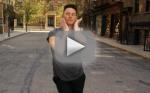 Channing Tatum Vogues: Watch!