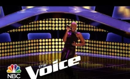 The Voice Season 6 Episode 3 Recap: They Can't All Be Champions