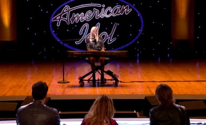 American Idol Season 14 Episode 8 Recap: Welcome to Hollywood!