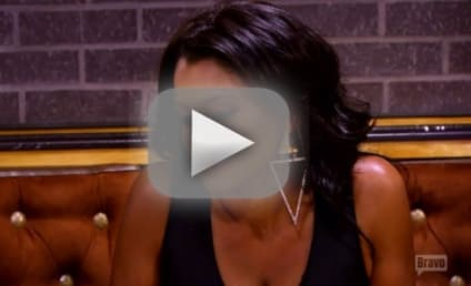 The Real Housewives of Atlanta Season 7 Episode 13 Recap: It's The Final Countdown