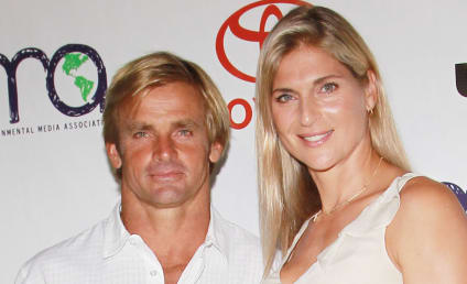 "Gabrielle Reece: Women Should Be ""Submissive"" to Husbands"