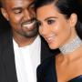Kim Kardashian Pushes for $1 Million Push Present
