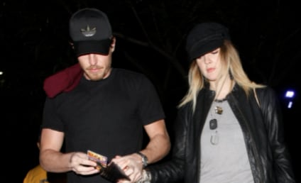 Drew Barrymore: Dating Will Kopelman, Ready to Have His Babies