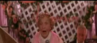 "Ellen Albertini Dow Dies: Wedding Singer ""Rapping Granny"" Was 101"