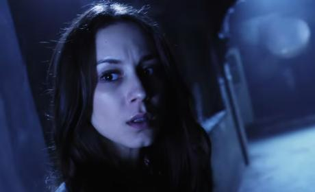 Pretty Little Liars Season 6 Episode 5 Teaser
