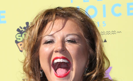 Abby Lee Miller: Charged with Bankruptcy Fraud!