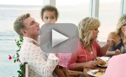 Chrisley Knows Best Recap: Birthday Blues and Midlife Crises