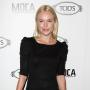 Celebrity Hair Affair: Kate Bosworth