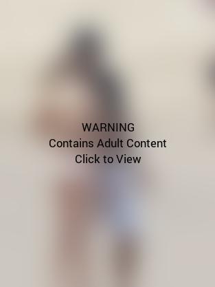LeAnn Rimes, Bikini