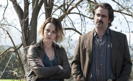 True Detective Season 2 Finale Predictions: Who Made Caspere a Ghost?