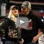 Blake Shelton To Make Honest Woman Out Of Gwen Stefani SOON!