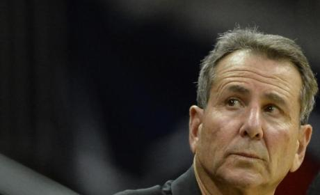 Bruce Levenson Racist Email, Hawks Sale Revealed