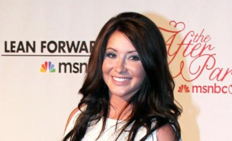 "Bristol Palin and Kyle Massey Reportedly Dating; Sarah Palin ""Furious"" Over Relationship"