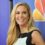 Kate Gosselin: Sorry For All Those Insane, Control-Freak Meltdowns!