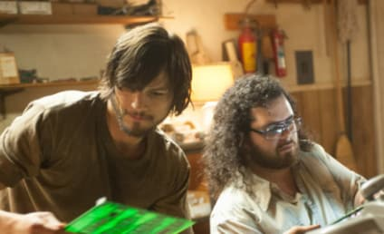 Jobs Reviews: Does the Movie Measure Up To the Legend?