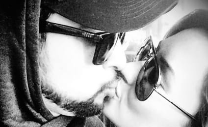 Demi Lovato and Wilmer Valderrama: Engaged?!