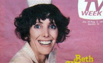 Beth Howland Dies; Beloved Sitcom Actress Was 74