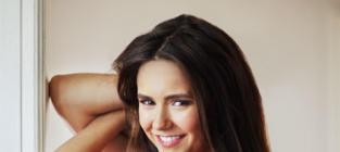 25 Hottest Nina Dobrev Pics