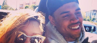 14 Toxic Celebrity Couples We Can't Believe Were EVER Together