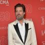 Jim Carrey SLAMS Cathriona White's Estranged Husband: What Did He Say?