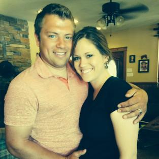 which duggar is dating a bates