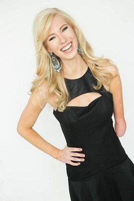 Nicole Kelly Image