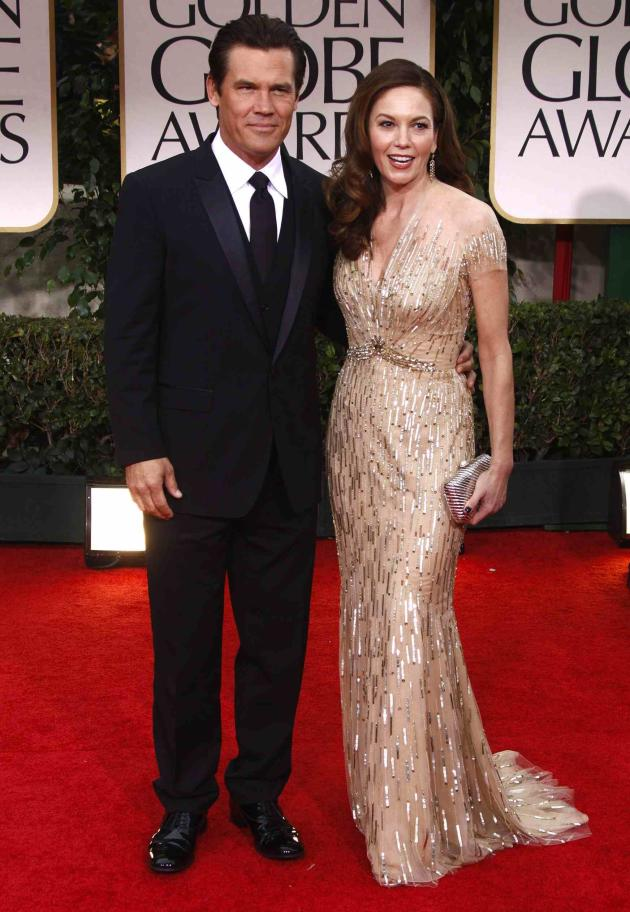 Celebrity news and gossip divorce papers