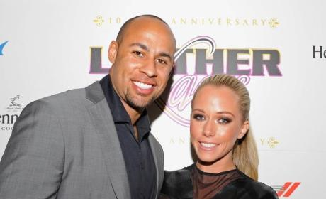 Kendra Wilkinson: Will She File for Divorce?