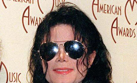 Both Michael Jackson Autopsies Reveal Propofol