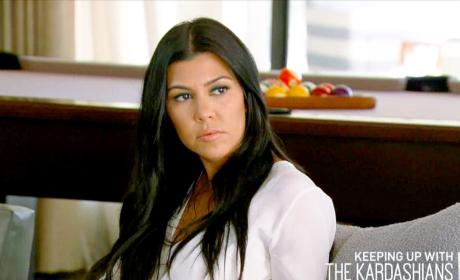 Keeping Up with the Kardashians Season 11 Episode 10 Recap: Ill Communication