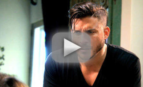 Vanderpump Rules Season 4 Episode 5 Recap: I'm So Not Basic