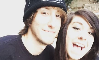 Christina Grimmie: Brother of Slain Singer Shares Heartbreaking Tribute at Candlelight Vigil