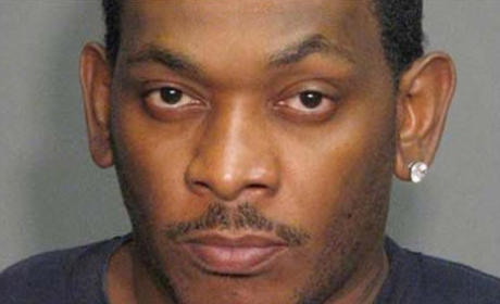 Petey Pablo: Released From Prison!
