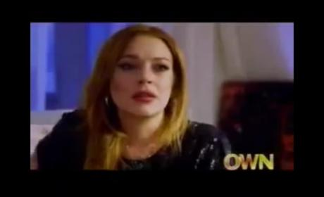 Lindsay Lohan Miscarriage: Real or Fake?