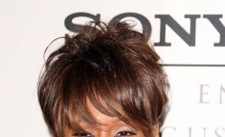 Whitney Houston: Back on Drugs?!?