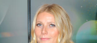 Gwyneth Paltrow Talks BJs and Brad Pitt in TMI Interview