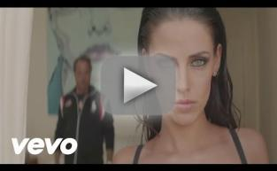 Jessica Lowndes - Deva Ju Music Video