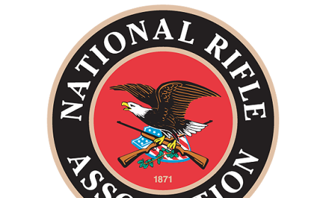 NRA Press Conference: Group Calls For Armed Police in Every School