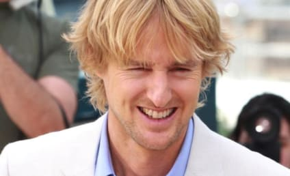 Caroline Lindqvist Pregnant; Owen Wilson Love Child Confirmed By Rep
