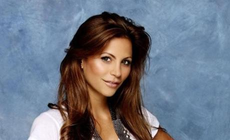 Gia Allemand Cries a Lot, Falls For Wes Hayden, Embarrasses Self, Gets Voted Off Bachelor Pad