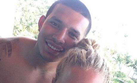 Kailyn Lowry and Javi Marroquin Split: Was He Unfaithful?