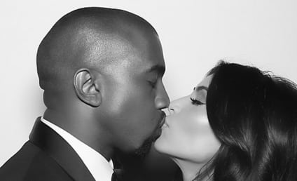Kanye West to Konstruct $5 Million Kim Kardashian Kathedral?