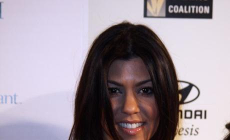 Like Klockwork: Kourtney Kardashian Koverage Kontinues to Kreate Headlines