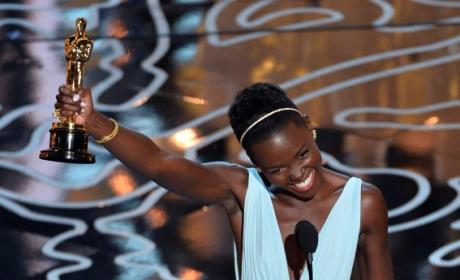 Academy Awards 2014: List of Winners!