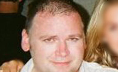 Andrew Getty Dies; Ex-Girlfriend Detained as Witness/Suspect