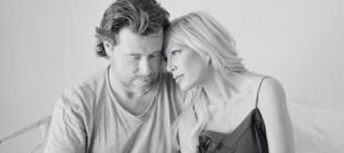 Tori Spelling and Dean McDermott: Through Good Times and Bad