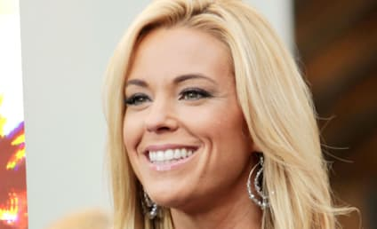 Kate Gosselin: Returning to TLC For Kate Plus 8 Catch-Up Special! No Jon!