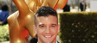 Pia Toscano and Mark Ballas: It's Over!