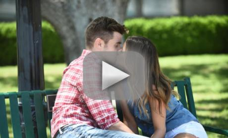 Watch The Bachelorette Online: Check Out Season 12 Episode 8