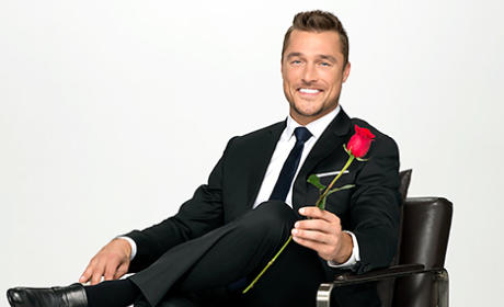 Chris Soules Bachelor Pic